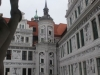 ferienwohnung-dresden-kinderführung-residenzschloss-03