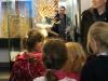ferienwohnung-dresden-kinderführung-residenzschloss-05