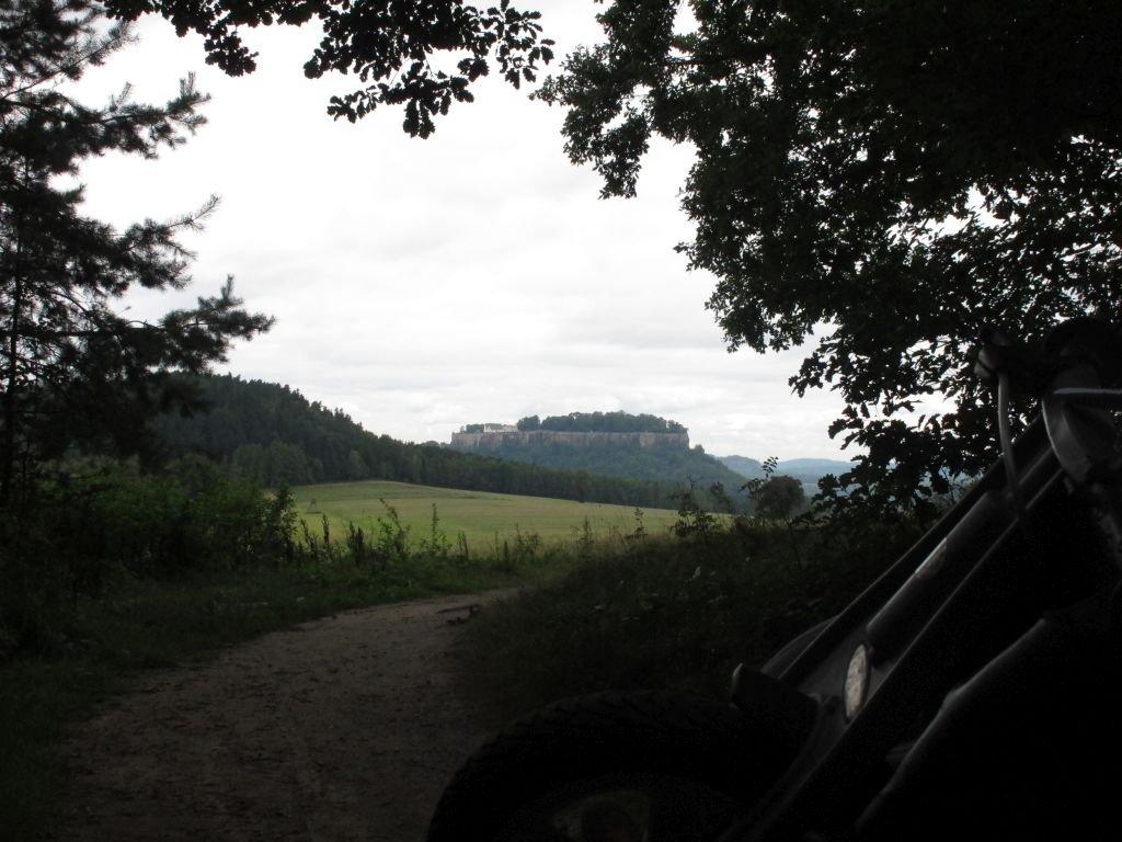 ferienwohnung-dresden-kinderwagen-sächsische-schweiz-02