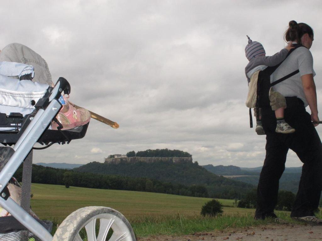 ferienwohnung-dresden-kinderwagen-sächsische-schweiz-04
